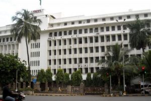 Enhanced security at Maha secretariat after spate of suicide bids