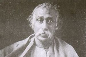 Mamata pays tribute to 19th century homoeopath Mahendralal Sarkar