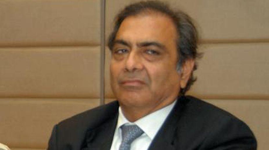 Sohrabuddin case, Sohrabuddin encounter, Mahesh Jethmalani, Fake Encounter, CBI
