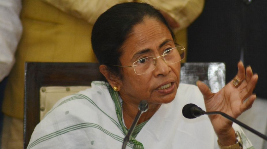 Bengal Cabinet nod to WB housing industry regulatory authority