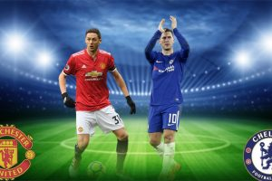 Manchester United vs Chelsea: 5 key players to watch out for