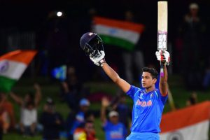 In Pictures: Prithvi Shaw, Virat Kohli…Four U19 captains who brought home World Cup