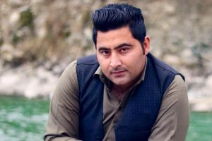 Mashal Khan killing: One person gets death sentence, 5 get life in prison