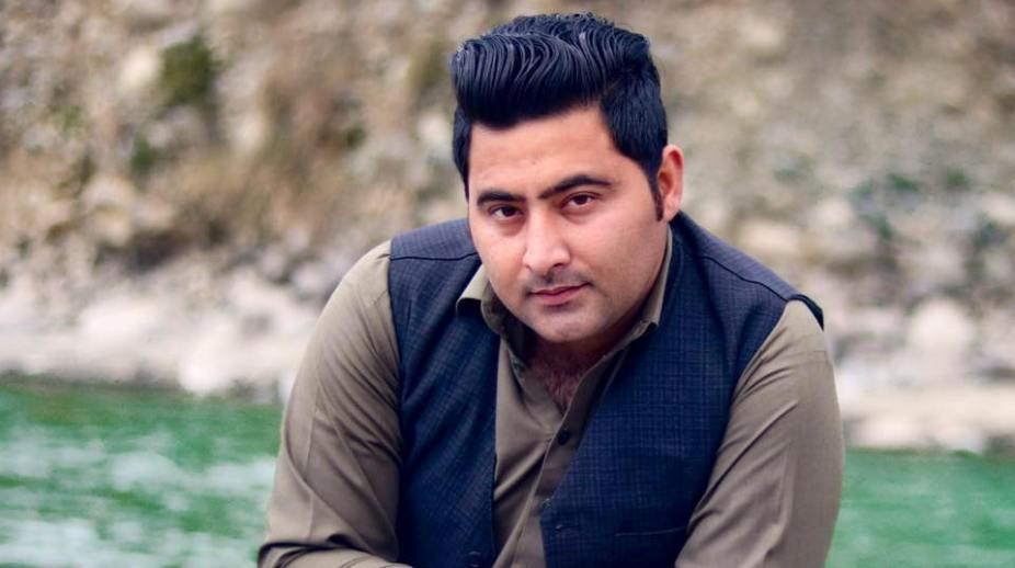 Mashal Khan killed in Pakistan