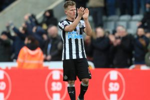 Premier League: Newcastle continue hoodoo over Jose Mourinho, stun Manchester United