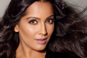 Meghna Naidu to mark her comeback in Bengali films with 'Sitara'