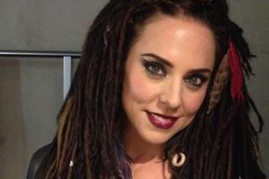 Girl power is vital: Mel C