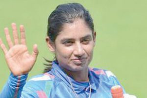 IPL for women makes sense only when there is strong domestic set up: Mithali