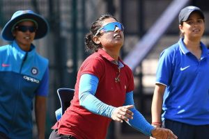 BCCI proposes women's T20s exhibition matches during IPL 2018