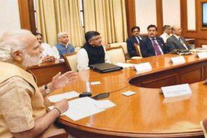 Govt to ban unregulated deposit schemes