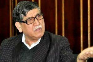 Sunjuwan attack: NC distances itself from Lone's pro-Pak slogan