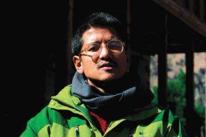 Himachali filmmaker's work to be screened at Int'l film festivals