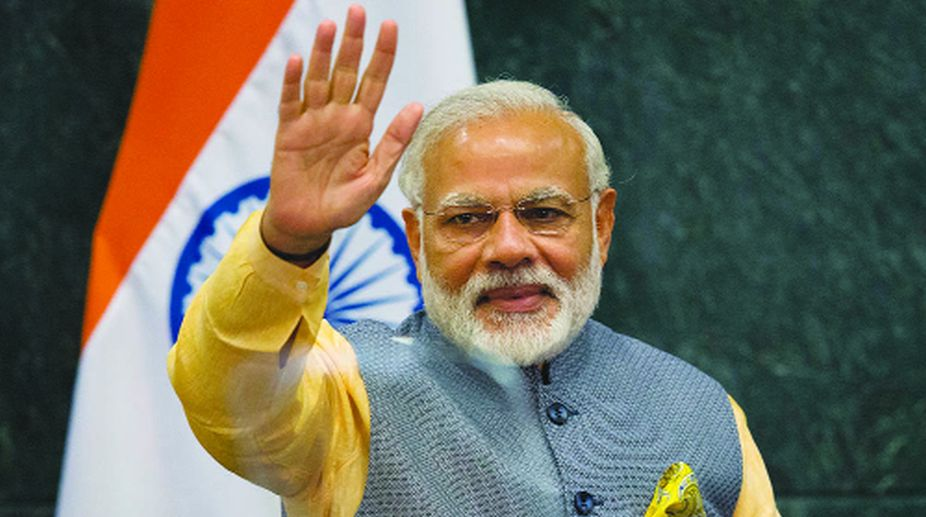 Doklam standoff, India, India economic pacts, Narendra Modi, India-US, India-China, India-Russia, India-France, India International relations