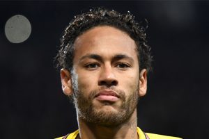 Neymar's mind-boggling monthly salary revealed!