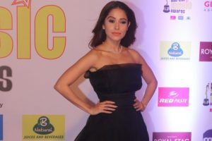 Nushrat Bharucha to take acting lessons in New York