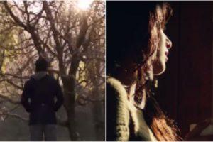 'October' teaser: After Anushka Sharma, Varun Dhawan unveils his romantic drama