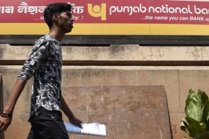 PNB relief as it gets time to provision for losses