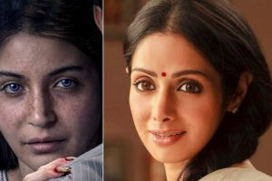 Anushka Sharma cancels 'Pari' screening in honour of Sridevi