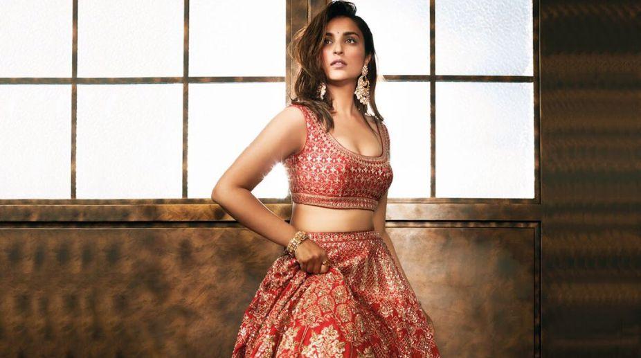 Parineeti Chopra, Femina, Wedding Times