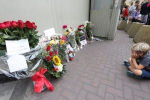 Paris attacks suspect goes on trial in Belgium