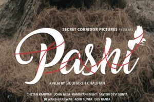 Himachali short film wins 'Best Director' award in USA