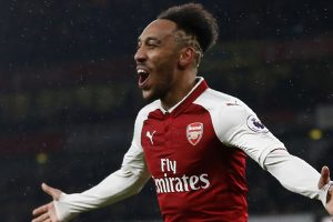 Premier League: Lineups, team news for Tottenham Hotspur vs Arsenal