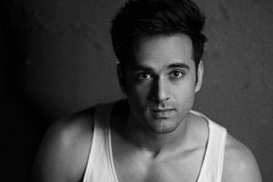 It's time we walked the talk: Pulkit Samrat reacts to Tanushree Dutta-Nana Patekar row