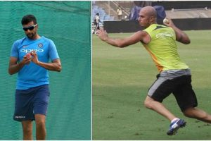 R Ashwin blames Herschelle Gibbs for match-fixing, backtracks