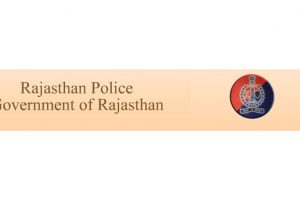 Download Rajasthan Police Constable Admit card/Hall ticket 2018 online at police.rajasthan.gov.in