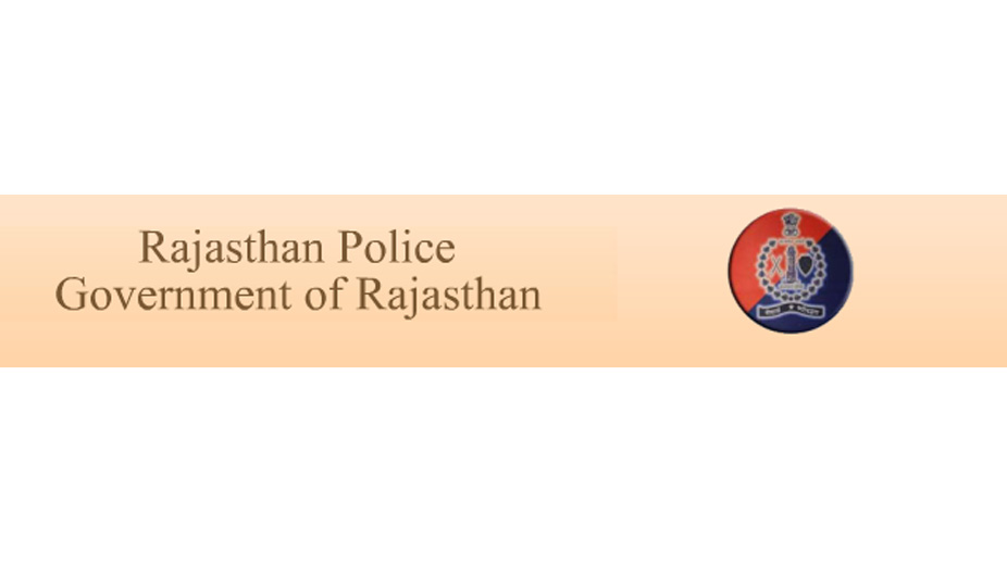 Rajasthan Police Constable, admit card 2018, Hall ticket 2018, police.rajasthan.gov.in