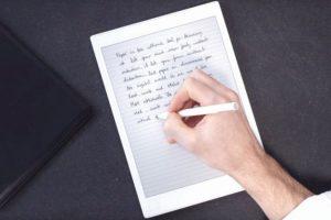 Digitising exams the way forward