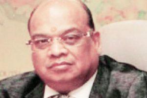 CBI, ED probe `3700  crore Rotomac scam