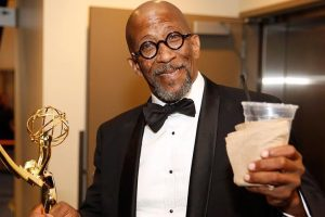 'House of Cards' actor Reg E Cathey dies at 59