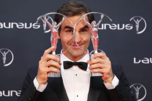 Laureus World Sports Awards 2018: Roger Federer to Serena Williams; here is the list of winners