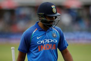 Rohit Sharma, Kuldeep Yadav guide India to unprecedented series win in South Africa