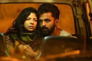 Months after IFFI dropped S Durga, CBFC clears it with no cuts