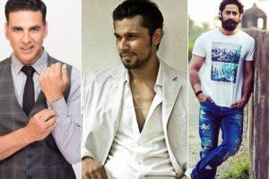 Battle of Saragarhi: Akshay Kumar, Randeep Hooda, Mohit Raina's common link
