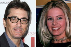 Scott Baio denies 'Baywatch' star Nicole Eggert's sexual abuse allegations