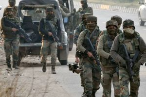 All those killed in Shopian firing linked to militancy, says Army