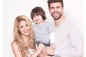 Birthday Special: 7 times Shakira,Gerard Pique redefined romance