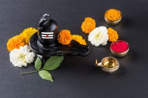 Reward yourself with divine bliss this Shivaratri