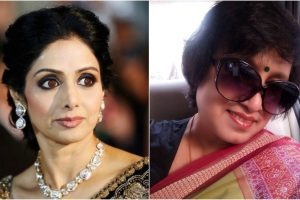 Sridevi's death: Bangladeshi author slammed for spreading conspiracy theories