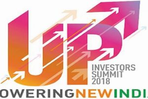 Modi to inaugurate 2-day UP investors summit 2018 on Wednesday