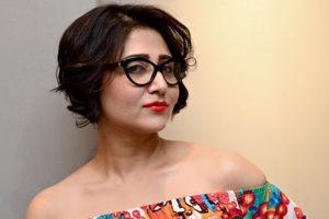 'Byomkesh Bakshy' actress Swastika Mukherjee gears up for second Bollywood film