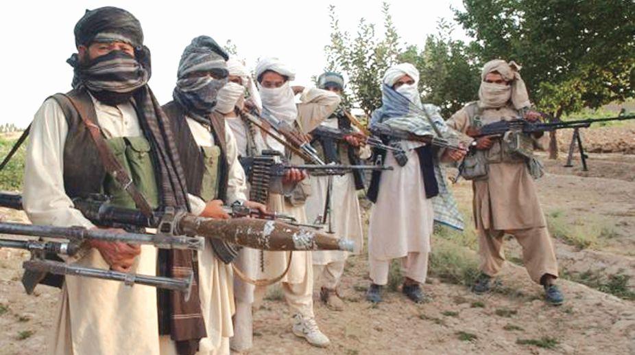 Eid festival ceasefire, Taliban, Afghanistan, Afghanistan govt, Afghanistan forces, ceasefire