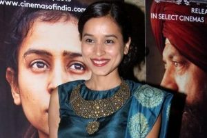 Suchitra's comment on Swara's letter ridiculous: Tillotama Shome