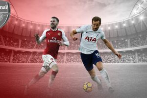 Tottenham Hotspur vs Arsenal: 5 key players to watch out for