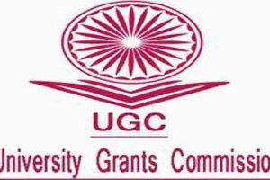 UGC issues regulations for college autonomy