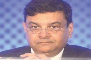 RBI expects inflation to rise to 5.1 pc, repo rate unchanged