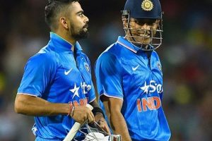 ICC Champions Trophy 2021: India may lose hosting rights over tax exemption issue